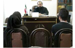 افزایش طلاقهای استان سمنان در بهار امسال