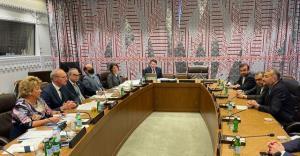امیرعبداللهیان: دولت جدید ایران به بنیان مذاکرات وین پایبند است