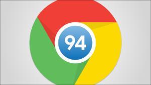 نسخه جدید گوگل کروم از راه رسید