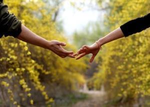 آموزش زندگی زناشویی موفق و عاشقانه