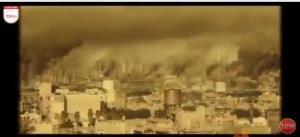 تنها فایل صوتی رادیو آبادان در خصوص حمله عراقیها