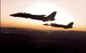 کلیپ «خلبانان» اثر فاخر و بیاد ماندنی به بهانه آغاز دوران دفاع مقدس