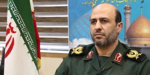 راهاندازی ۲۰ مرکز واکسیناسیون توسط سپاه البرز با محوریت مناطق محروم