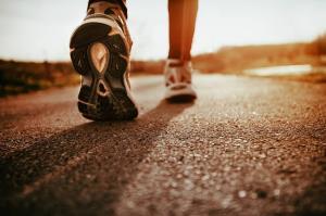 فواید پیاده روی که تا به حال به گوشتان نخورده