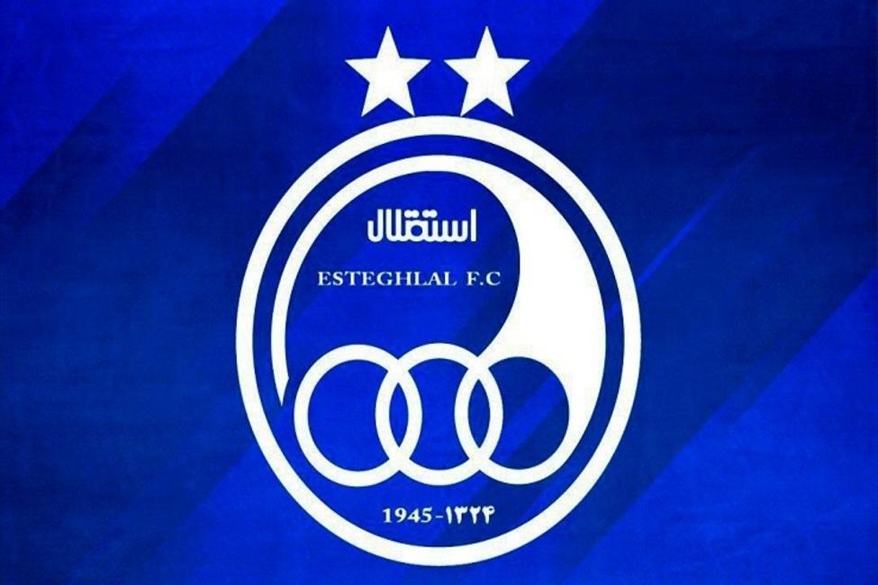 ریزش مربیان استقلالی در لیگ برتر