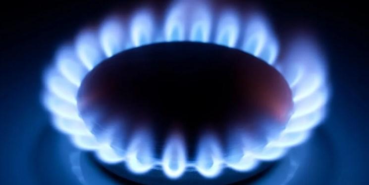 نزدیک شدن فصل زمستان و پیش بینی بحران گازی در اروپا