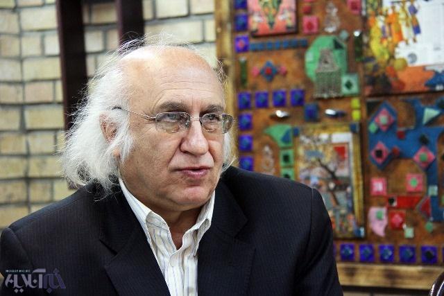 در سوگ استاد روابط بینالملل ایران