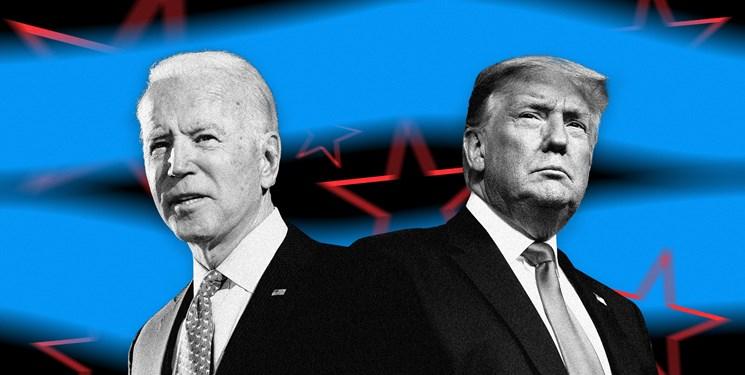 تداوم تلاش پسا ترامپی کنگره برای کاهش اختیارات رئیسجمهور