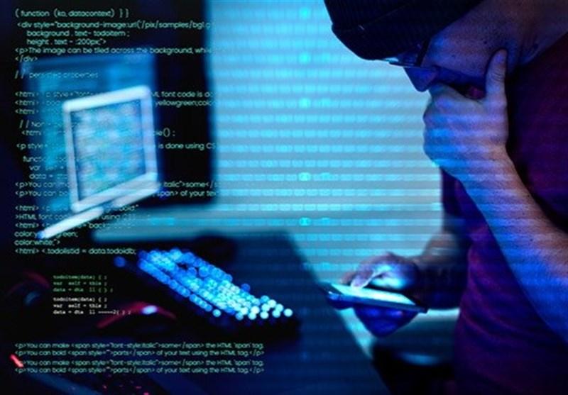 آمریکا یک صرافی ارز مجازی را به خاطر کمک به حملات باجافزاری تحریم کرد