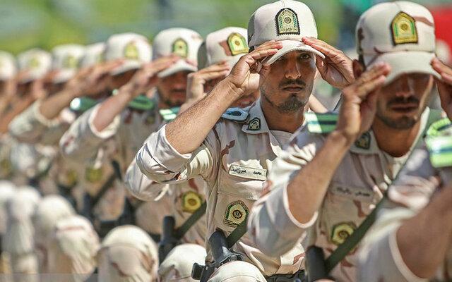 مدت دوره آموزشی سربازان بعد از کاهش دوباره افزایش یافت