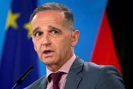 جدیدترین موضعگیری آلمان درباره طالبان