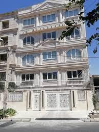 ارزانترین و گرانترین مناطق برای خرید آپارتمان در شیراز