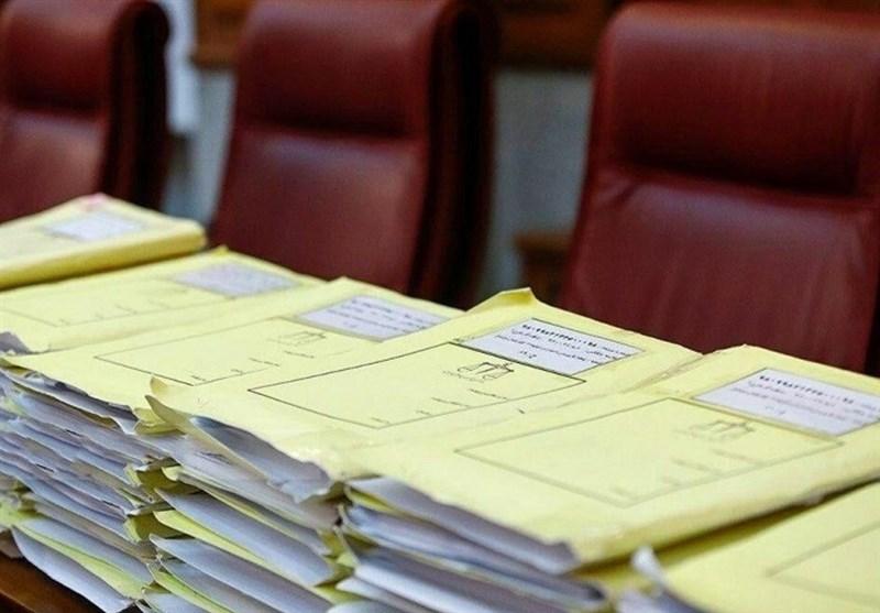 بیش از ۶۰۰۰ پرونده تخلفات در تعزیرات حکومتی لرستان تشکیل شد