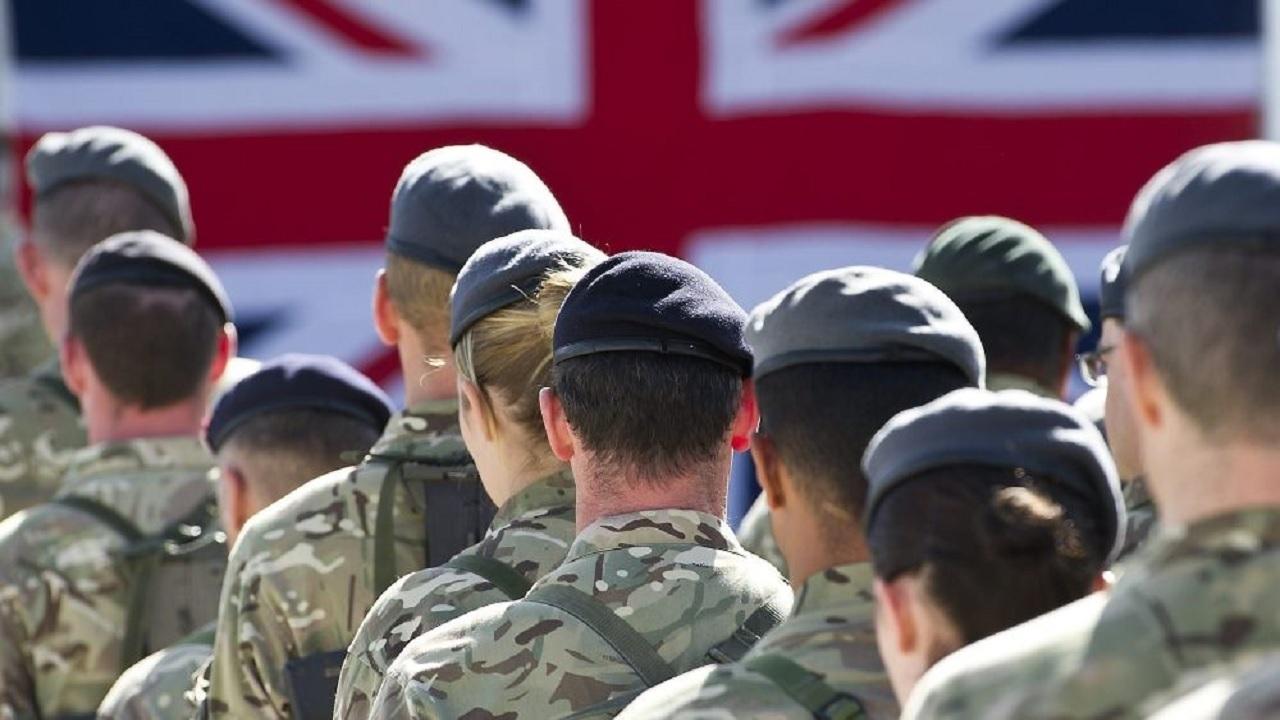 اشتباه خطرناک انگلیس در افشای هویت افراد افغانستانی همکار این کشور