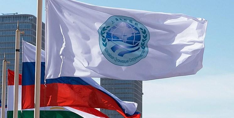 مسکو: حضور ایران در سازمان شانگهای بسیار مفید خواهد بود