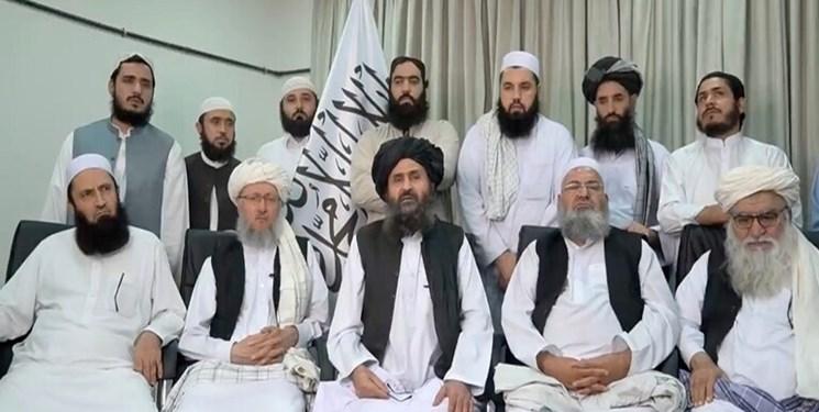 شورای امنیت معافیت سفر سران طالبان را تمدید کرد