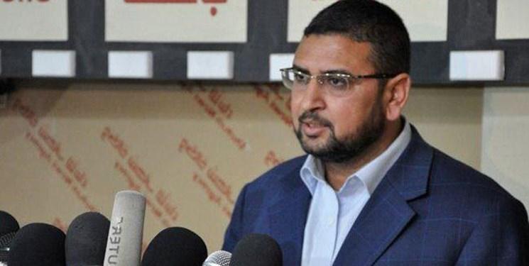 واکنش حماس به خبر مصادره داراییهای این جنبش در سودان