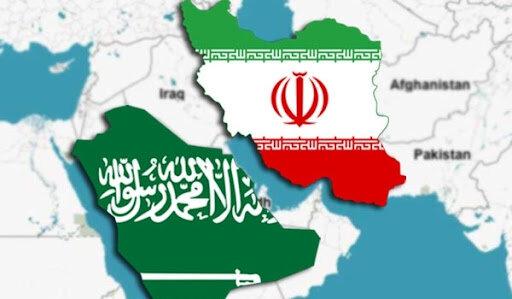 دیدار دیپلماتهای ایرانی و عربستانی در نیویورک