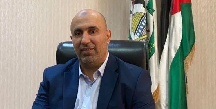 حماس: هیچ پاسخی از اسرائیل برای تبادل اسرا دریافت نکردیم