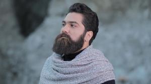 سنتور نوازی علی زندوکیلی به یاد استاد پرویز مشکاتیان