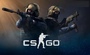 بهروزرسانی جدید CS:GO با تغییرات زیادی منتشر شد