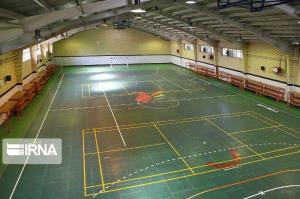 فرماندار: گنبدکاووس به هنرستان ورزش نیاز دارد