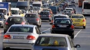 کدام کشورهای اروپایی دارای بیشترین سرانه خودرو هستند؟