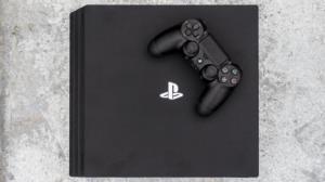 مشکل باطری PS4 که مشکلاتی را به وجود میآورد برطرف شد