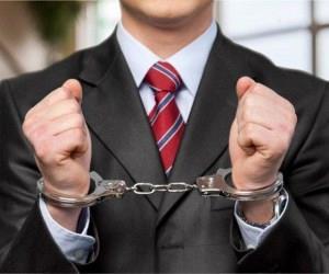 داماد جوان بخاطر دروغی عجیب به زندان افتاد
