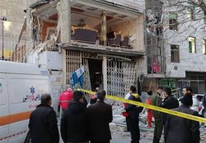 شکایت حادثهدیدگان اردبیلی از بدعهدی مسئولان پس از ۹ ماه از انفجار