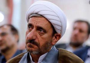 رئیس مرکز حفاظت اطلاعات قوه قضائیه: مسئول صیانت از زندانیان هستیم