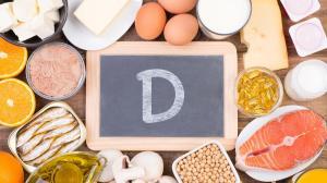 کرونا/ تاثیر کمبود ویتامین D در مرگ مبتلایان به کرونا