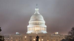 درخواست عاجزانه وزرای سابق خزانهداری از کنگره