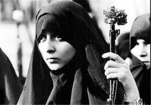 چهره زنانه دفاع مقدس؛ تعداد زنان شهید، جانباز و آزاده جنگ تحمیلی چقدر است؟