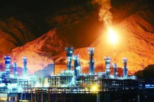 بحران برق و گاز در چله زمستان
