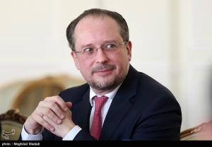 اتریش: مذاکرات مجدد برای احیای برجام بهزودی آغاز میشود