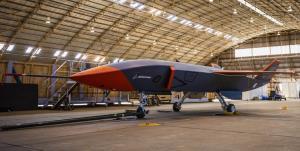 برنامه «بوئینگ» برای تولید پهپاد نظامی در استرالیا