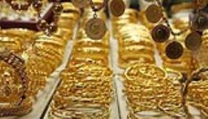 افزایش قیمتها در بازار طلا ادامه دارد؟