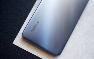 ریلمی حالا ششمین تولیدکنندهی بزرگ موبایل جهان است