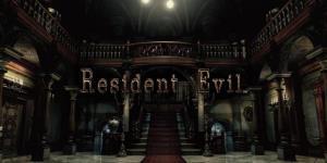 طرفداران بازی Resident Evil 1 را به صورت اول شخص ساختند