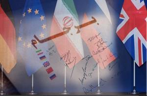 مقاله مشترک نصر و موسویان در مجله فارین پالیسی؛ گفتگوهای منطقه ای نباید بخشی از مذاکرات برجام باشد
