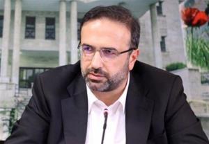 مقدمات آزادی ۶۱ زندانی از ندامتگاههای کرج فراهم شد