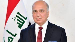 عراق: برای بازگشت سوریه به اتحادیه عرب تلاش میکنیم