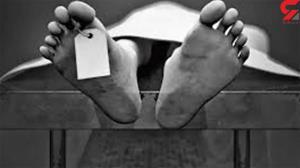 زنی مُرد و پس از 45 دقیقه زنده شد
