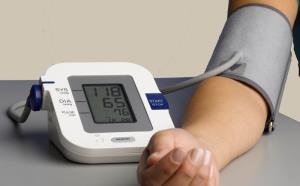 روش صحیح استفاده از دستگاه دیجیتال فشار خون