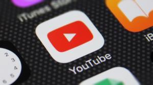 دانلود ویدئوهای یوتیوب امکان پذیر شد