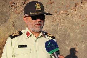 عاملان تیراندازی در بیمارستان شهید محمدی بندرعباس دستگیر شدند