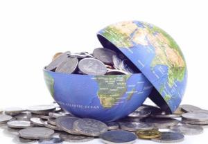 بحران اقتصادی از سر دنیا گذشت؟