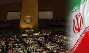 نگاهی به حضور روسای جمهور ایران در سازمان ملل؛ حاشیههایی از نیویورک