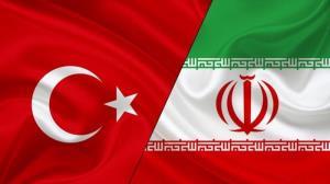 نشست سه جانبه ایران، آذربایجان و ترکیه در تهران برگزار خواهد شد